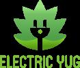 Electricyug Logo