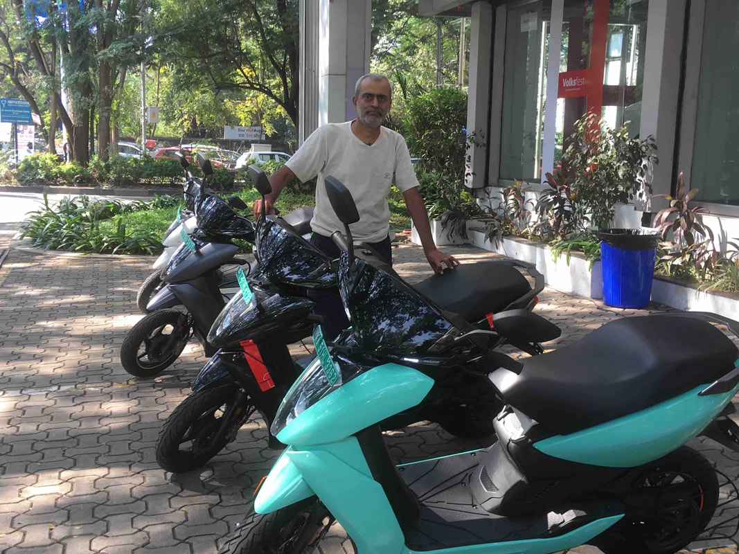 ather 450x pune orig